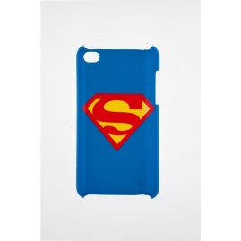 Superman, Reeve on your Ipod 4