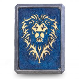 Warcraft-Movie-Collection-Alliance-Symbol-Lights-up-Power-Bank-1